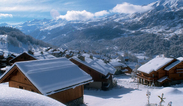 meribel_village_01