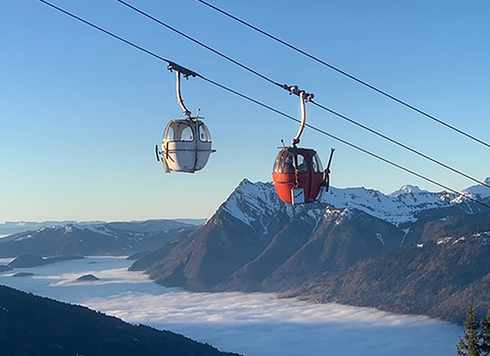 550-cable-cars